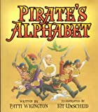 Pirate's Alphabet