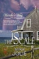 The Scale (Martha's Way Book 1)