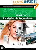 The Adobe Photoshop CS4 Book for Digital Photographers (Voices That Matter)