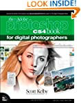 The Adobe Photoshop CS4 Book for Digi...