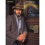 The Songs of Don Williams (Piano/Vocal/Guitar Artist Songbook)