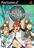 Last-gen saw Tales of the Abyss for PS2