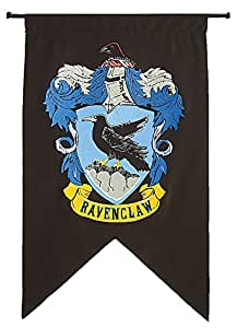 Rubie's Costume Co Rubies Costume Harry Potter Ravenclaw Wall Banner