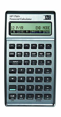 hp-hewlett-packard-financial-calculator-hp-17bll-