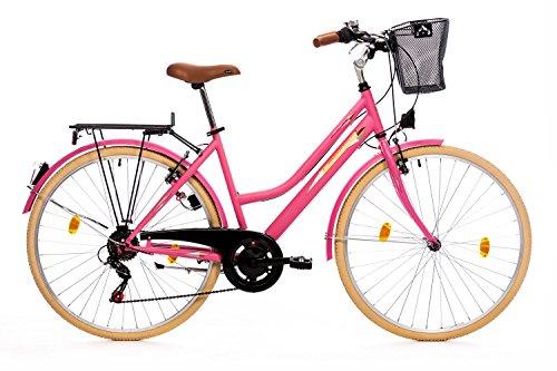 leader-elysee-comfort-28-zoll-citybike-rose-2016
