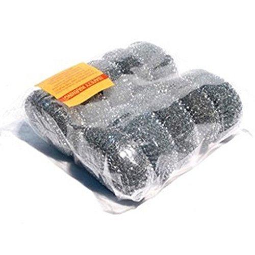 heavy-duty-pagliette-galvanizzato-48-g-confezione-da-10-di-qualita-commerciale-bookling-delta-ltd-sp