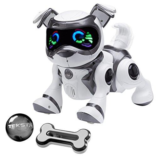 teksta-voice-recognition-puppy-electronic-pet