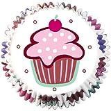 Wilton Be My Cupcake Mini Baking Cups