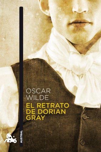 El retrato de Dorian Gray (Narrativa)