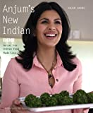 Anjum Anand Anjum's New Indian
