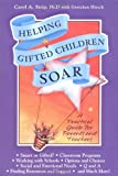 Image of Helping Gifted Children Soar: A Practical Guide for Parents and Teachers