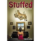 Stuffedby Sarah Junkin