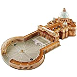 "Legler 3D ""St. Petersdom"""