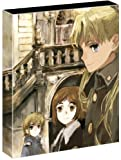 GUNSLINGER GIRL ― IL TEATRINO ― Blu-ray BOX