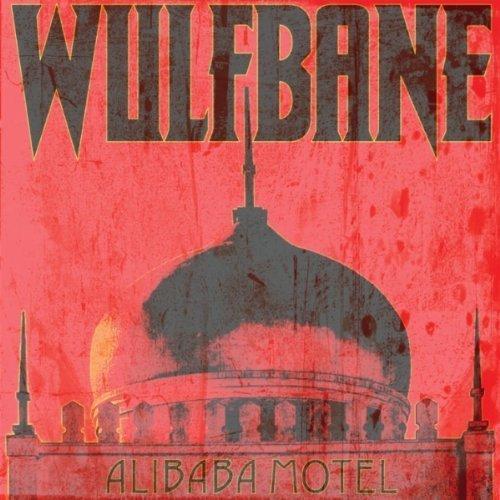 alibaba-motel-by-wulf-bane-2010-03-09