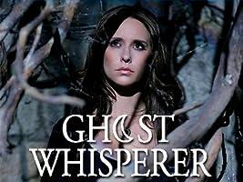 Ghost Whisperer, Season 3 [HD]