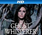 Ghost Whisperer [HD]: Ghost Whisperer, Season 3 [HD]