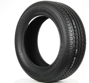 automotive tires wheels tires car light truck suv. Black Bedroom Furniture Sets. Home Design Ideas