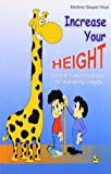 Increase Your Height (HAM)