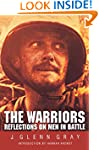 The Warriors: Reflections on Men in B...