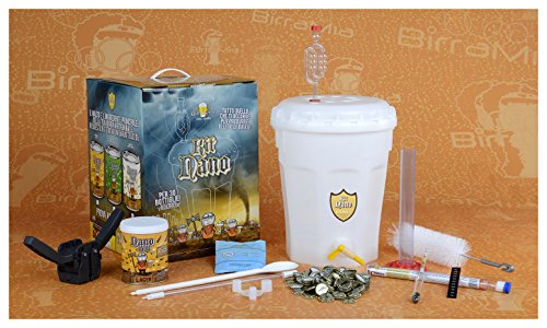 Kit-de-fermentacin-cerveza-Nano-para-10-L-L-Original-birramia-con-Malto