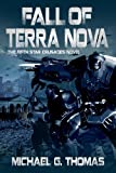 Fall of Terra Nova (Star Crusades Uprising Book 5)