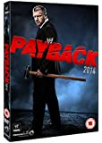 WWE: Payback 2014 [DVD]