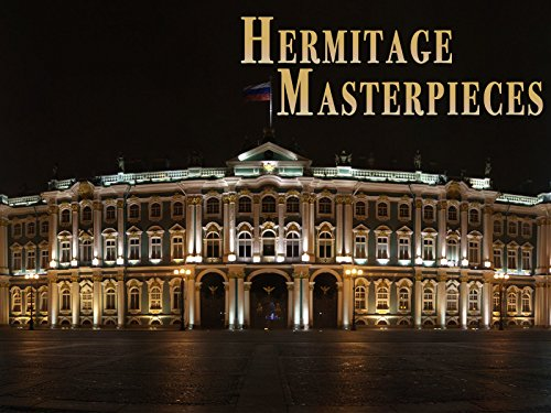 Hermitage Masterpieces - Season 1