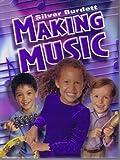 Silver Burdett Making Music, Grade 1: Student Textbook