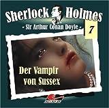 Image de Sherlock Holmes 07: Der Vampir von Sussex