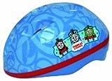ジョイパレット カブロヘルメットミニ トーマス 44~50cm 1482 頭の小さいお子様用ヘルメット