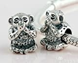 General Gifts 925 Sterling Silver