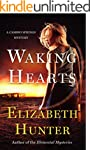 Waking Hearts (Cambio Springs Mysteri...