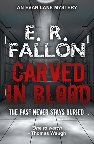carved-in-blood-evan-lane-mystery-book-1