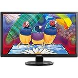 ViewSonic VA2855Smh 28 inch SuperClear MVA LED Monitors