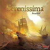 セレニッシマ (Serenissima)