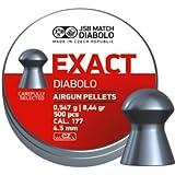 JSB Diabolo EXACT  .177 Caliber Air Gun Pellets
