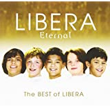 Eternal - Best Of Libera
