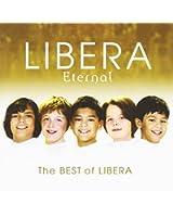 Eternal:the Best of Libera