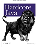 Hardcore Java (en anglais)