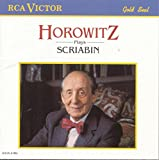 : Horowitz Plays Scriabin