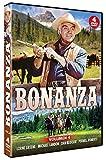 Bonanza (Bonanza) - Volumen 4 [DVD] España