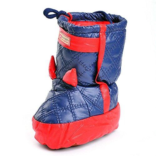 enteer-waterproof-snow-baby-booties-for-mild-or-cold-snow-weather