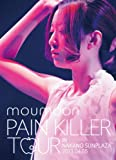 「PAIN KILLER TOUR IN NAKANO SUNPLAZA 2013.04.05」 (Blu-ray Disc)