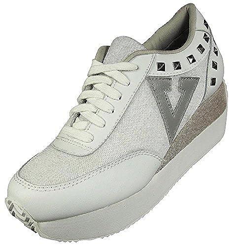 14. Volatile Kicks Women's Cody Fashion Sneaker