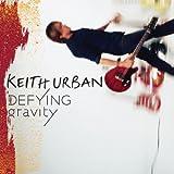 Defying Gravity [+Digital Booklet]