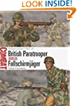 British Paratrooper vs Fallschirmjage...