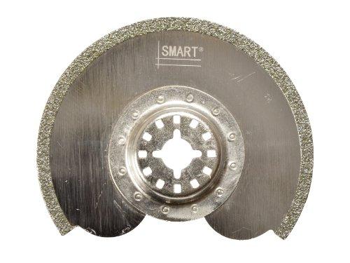 nipper-n90db1-90mm-diamond-impregnated-segment-multi-tool-blade