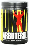 Universal Nutrition Arbuterol H2-no Tablets 60-Count Bottles