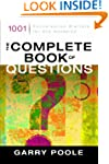 The Complete Book of Questions: 1001...